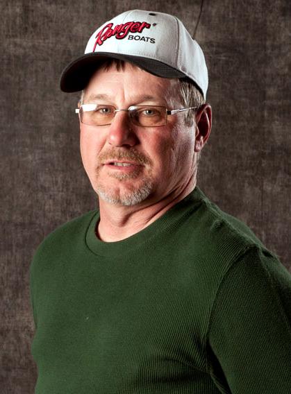 MLF Dick Shaffer Profile