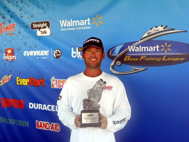 Image for Counsil best boater on Big O