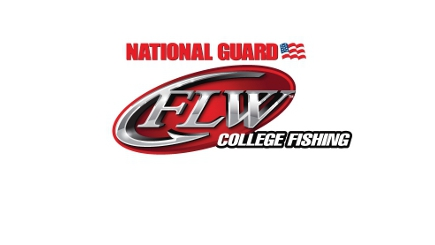 Image for FLW College Fishing heads to Lake Shelbyville