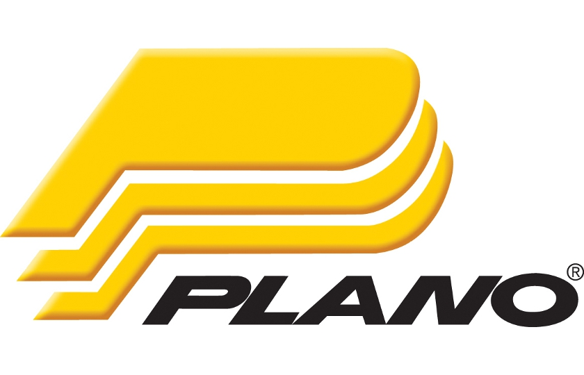 Plano extends sponsorship with FLW - Major League Fishing