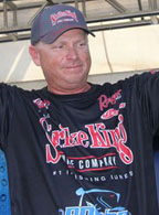 MLF Phil Marks Profile