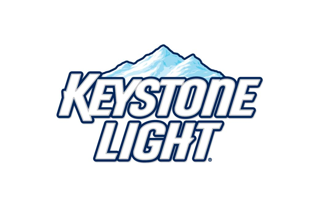 Image for Keystone Light, FLW announce partnership for 2013 season