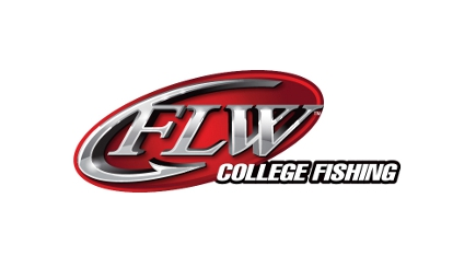 Image for FLW College Fishing takes on Chesapeake Bay
