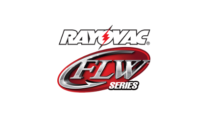 Image for Schmitt Wins Rayovac FLW Series Northern Division Event On The James River