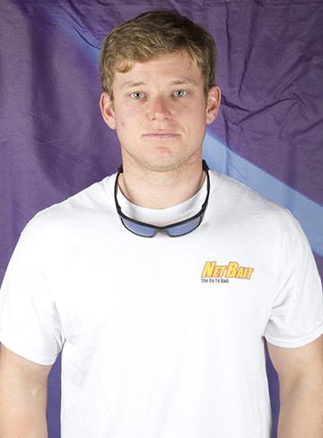 MLF Micah Frazier Profile