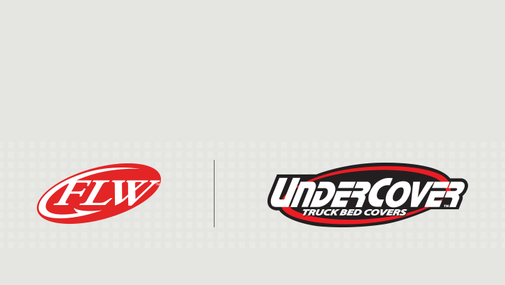 Image for FLW Teams with UnderCover