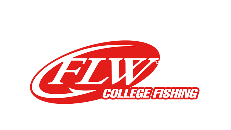 Image for Ouachita River Set to Host Final FLW College Fishing Southern Conference Regular-Season Event