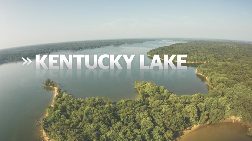 Image for Kentucky Lake Preview