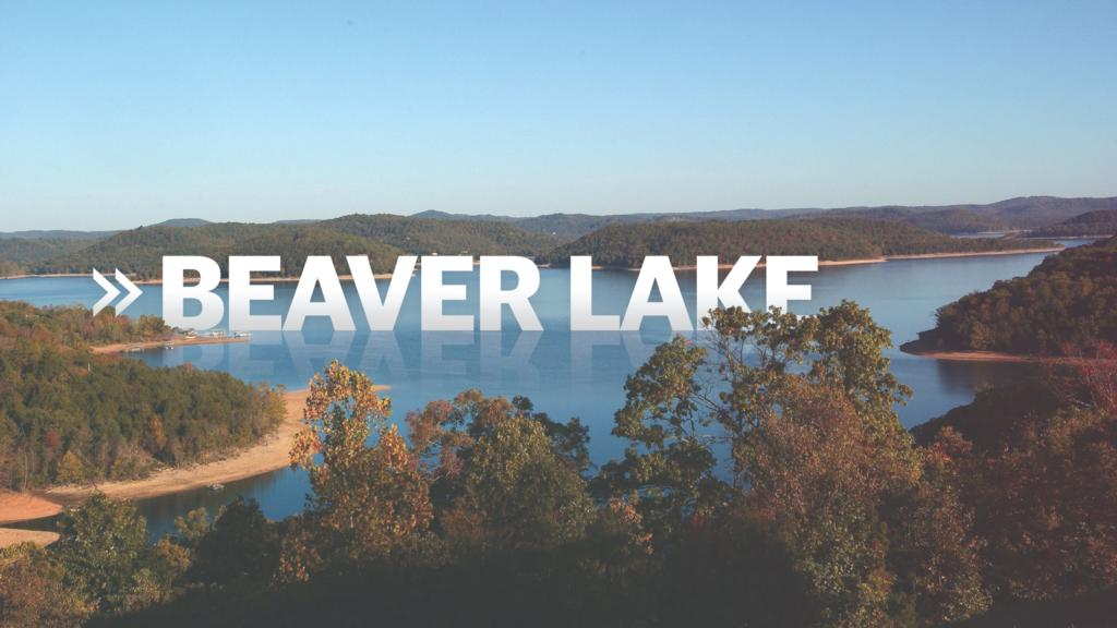 Image for Beaver Lake Preview