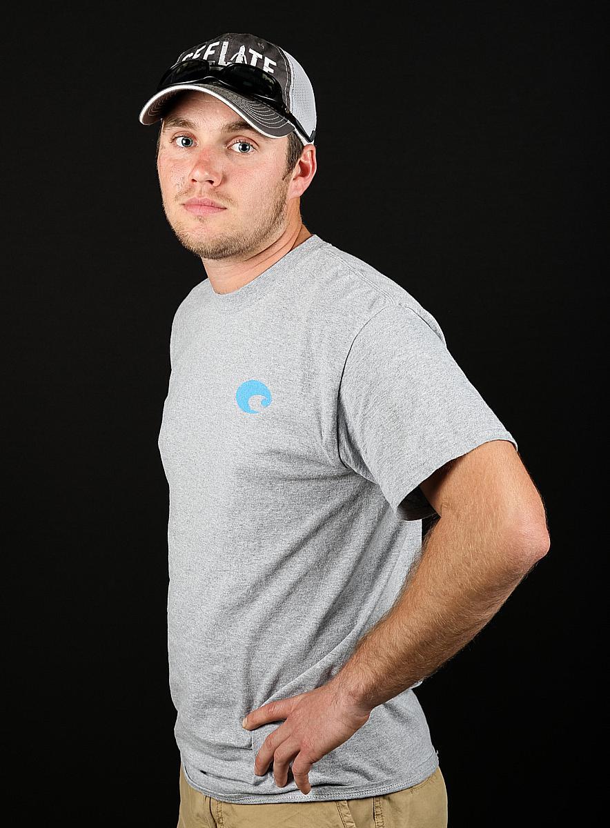 MLF Aaron Haynes Profile