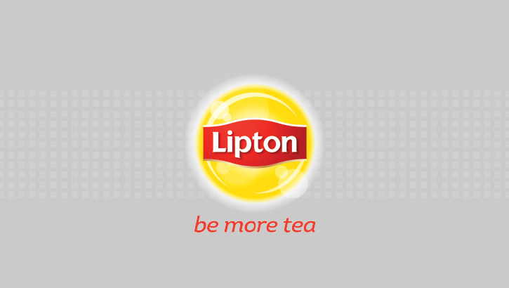 Image for FLW Adds Lipton® To Sponsorship Lineup