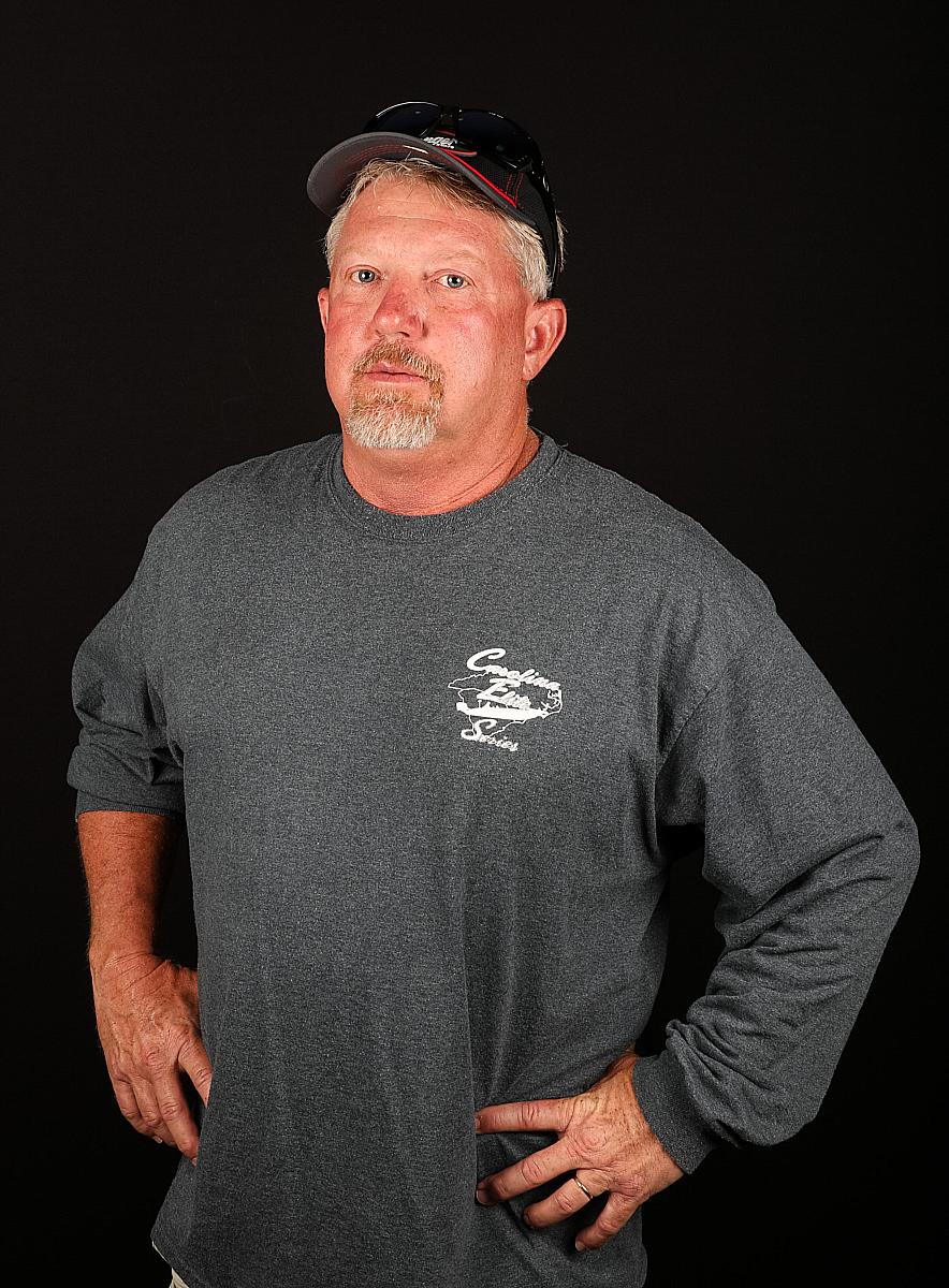 MLF Scott Beattie Profile