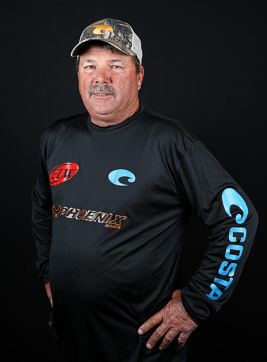 MLF Jeff Cannon Profile