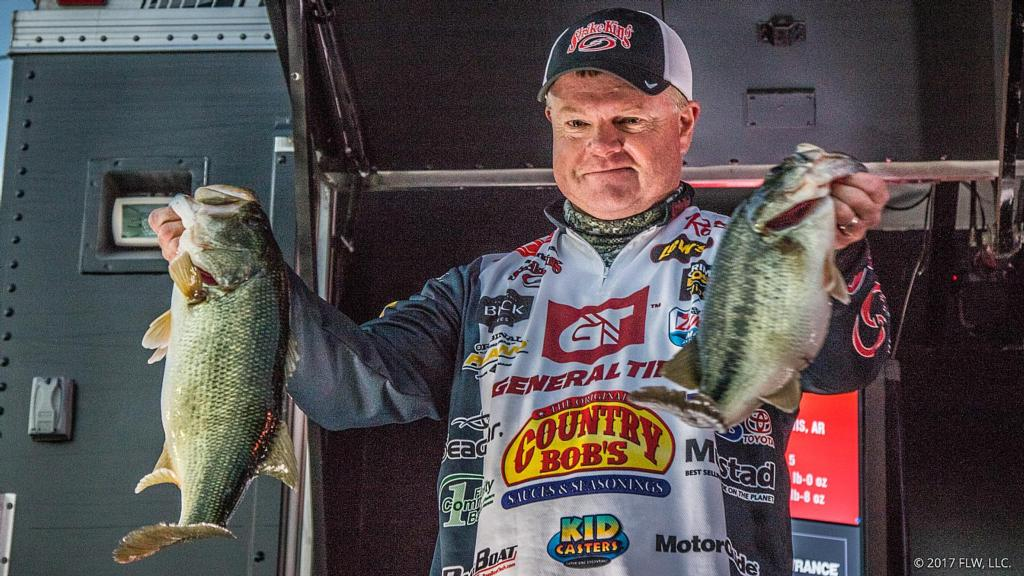 Image for Rose Eyes 7th Tennessee River Win