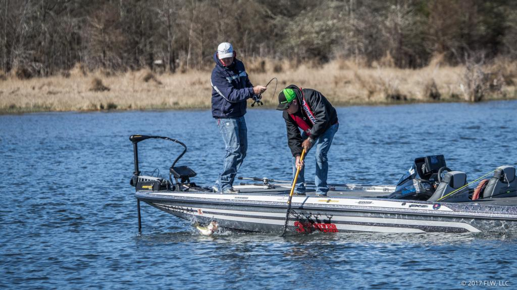 Image for Sam Rayburn Top 10 Patterns