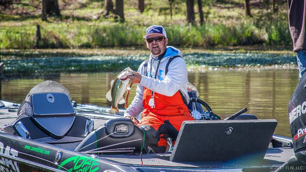 Image for Dardanelle Midday Update Day 2