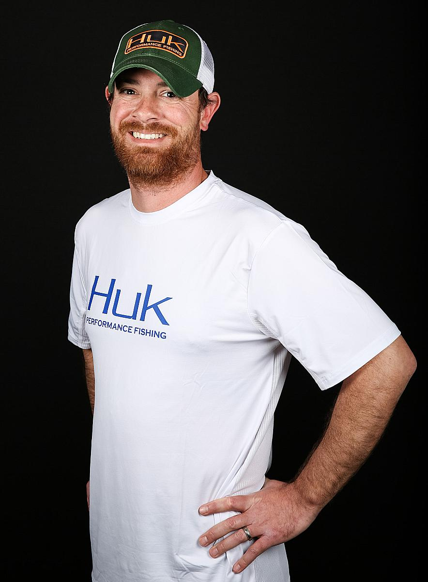 MLF Nick Haunert Profile