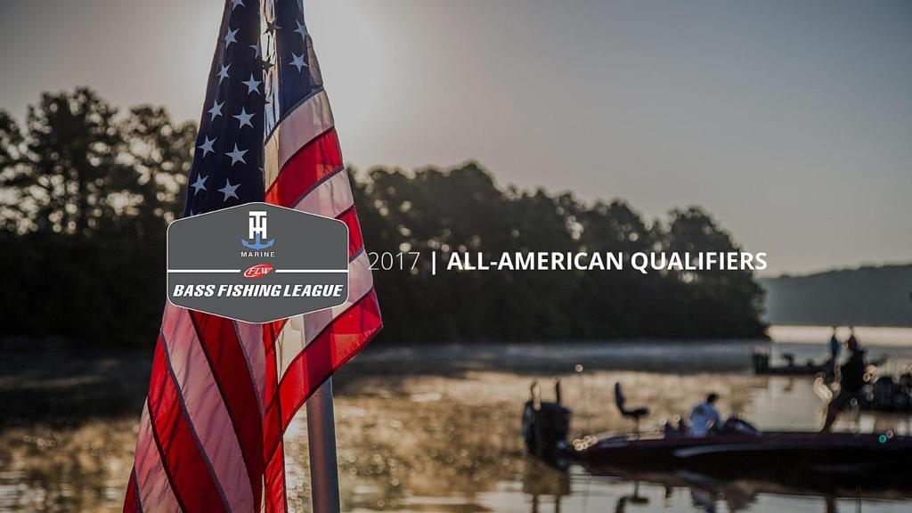 Image for Meet the 2017 BFL All-American Field