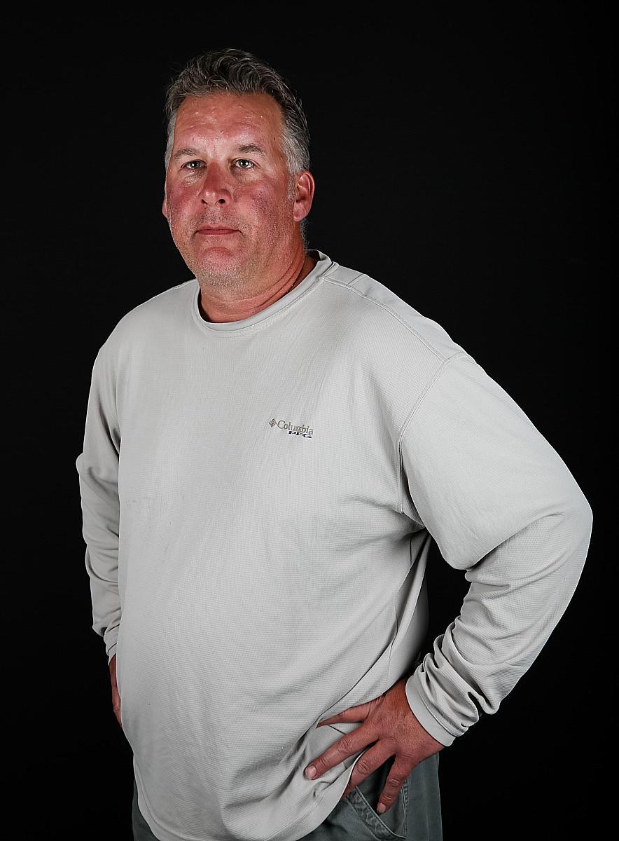 MLF Troy Sippl Profile