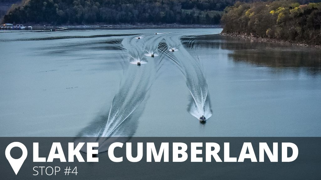 Image for 2018 Lake Cumberland Preview