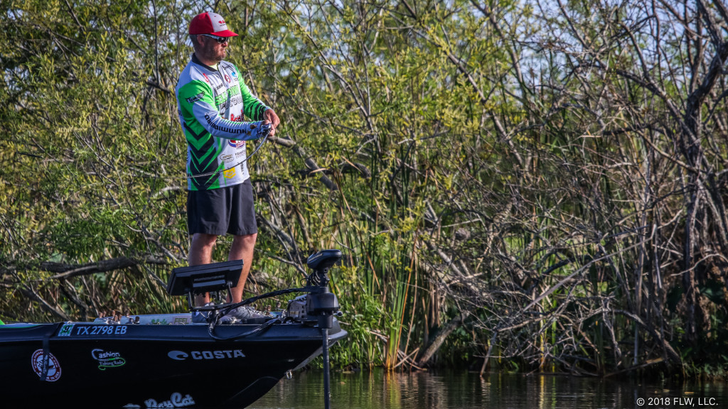Image for Harris Chain Top 5 Patterns – Day 1