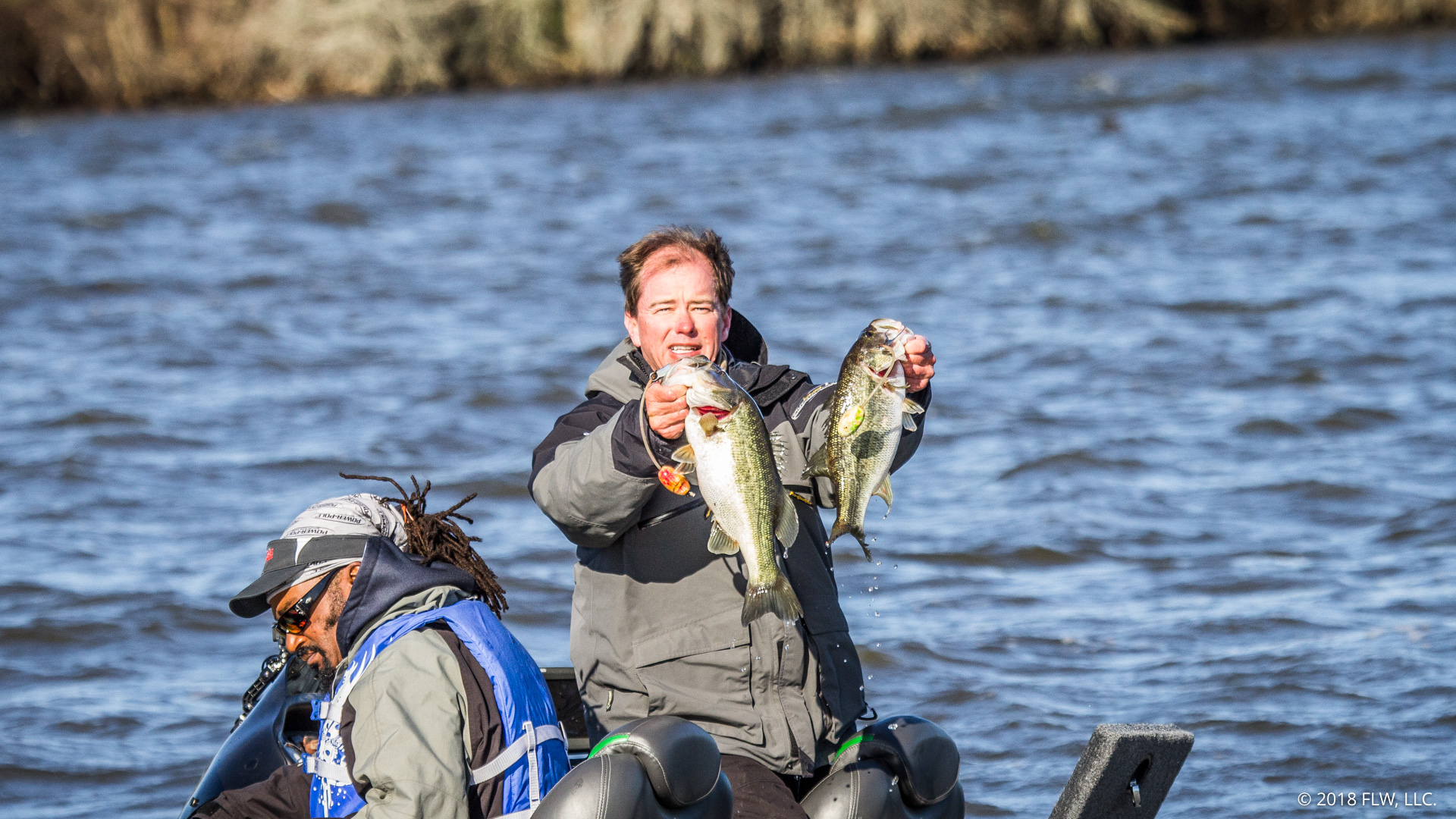 Image for Seminole Midday Update – Day 2
