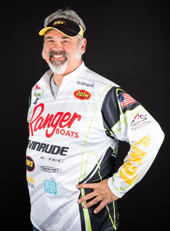 MLF Peter Thliveros Profile