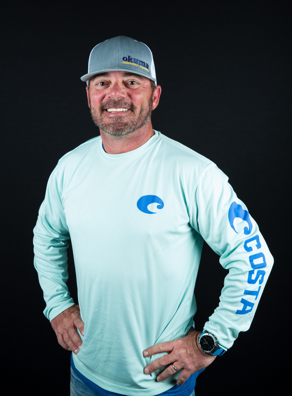 MLF Billy Messer Profile