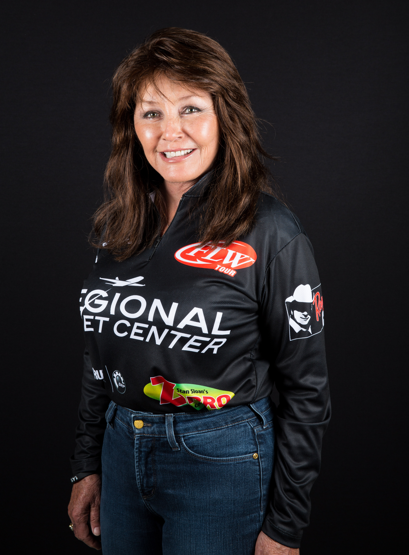 MLF Shirley Crain Profile