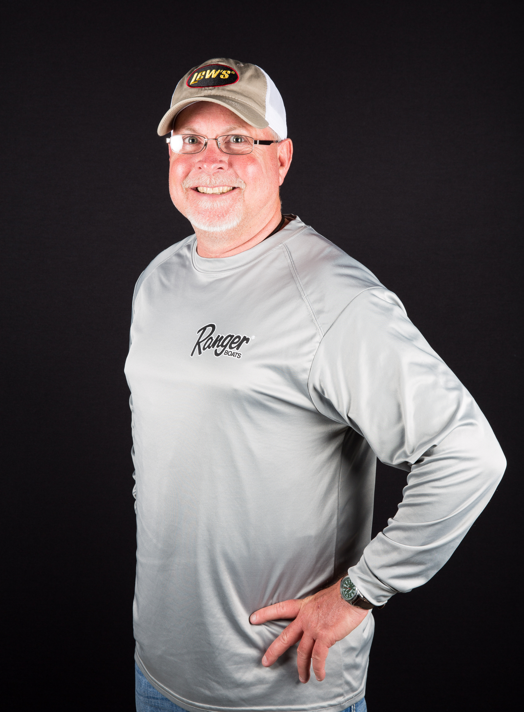 MLF Keith Honeycutt Profile