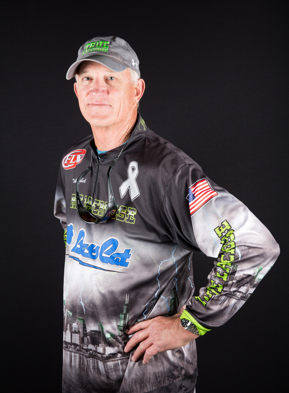 MLF Mike Gabel Profile