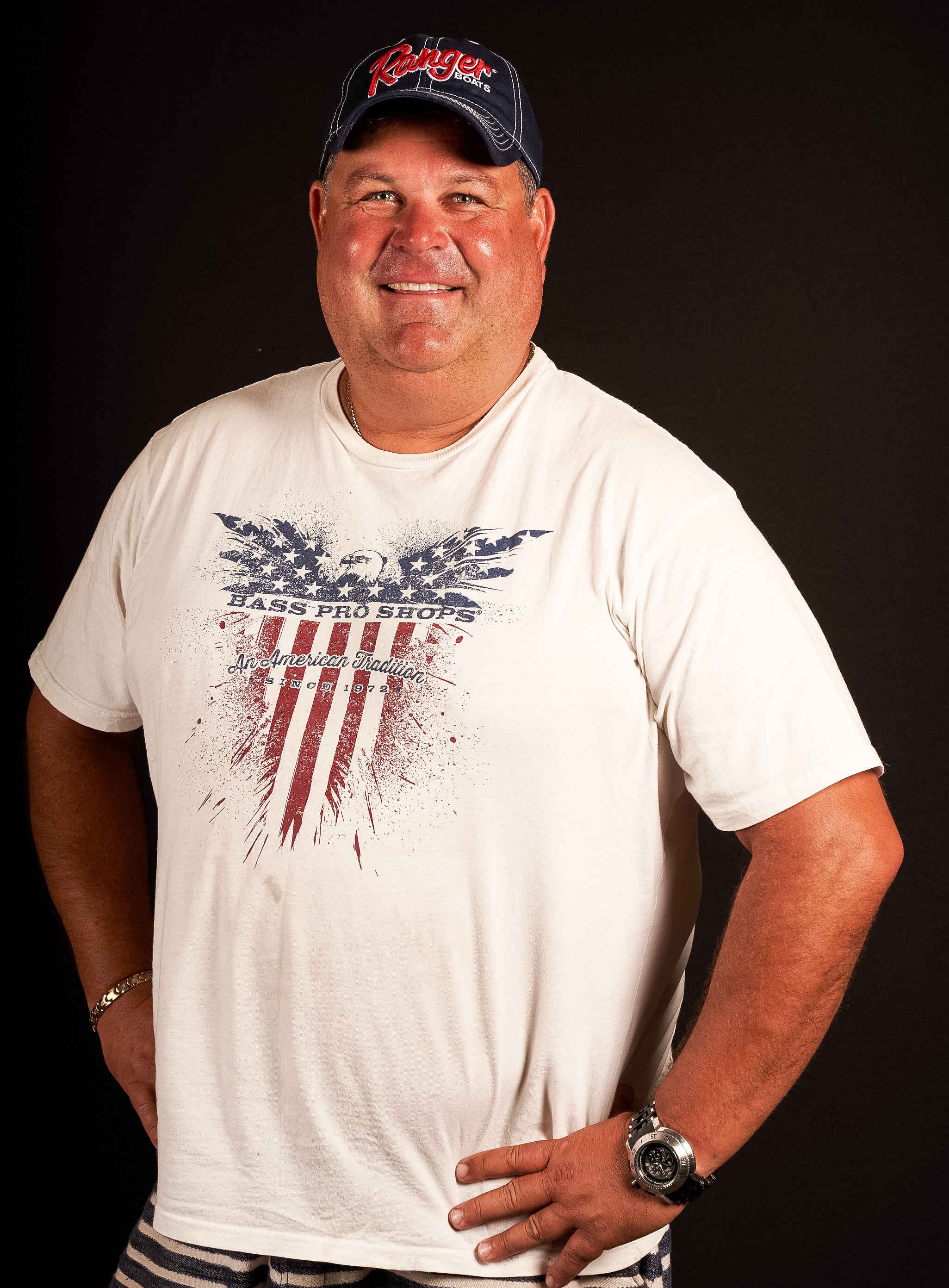 MLF Greg Roth Profile