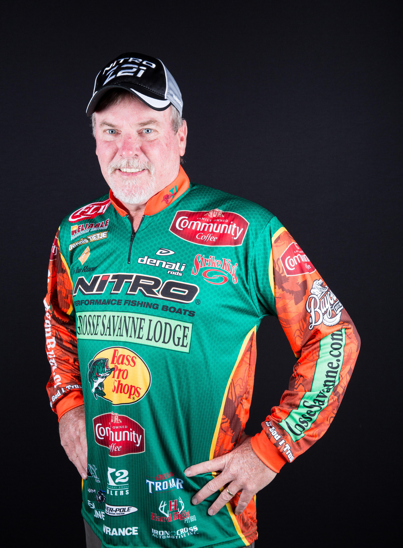 MLF Dennis Tietje Profile