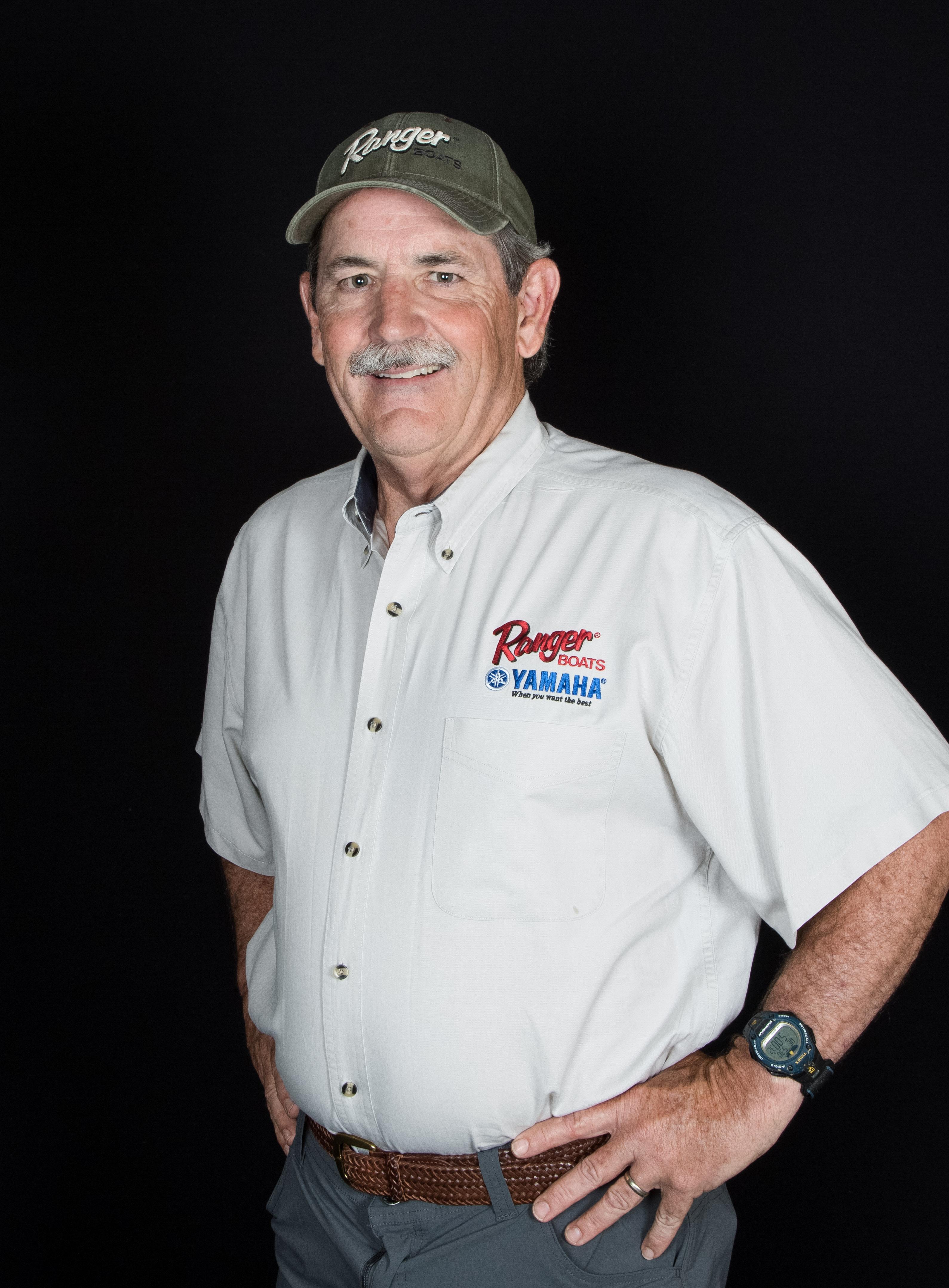 MLF Billy Schroeder Profile