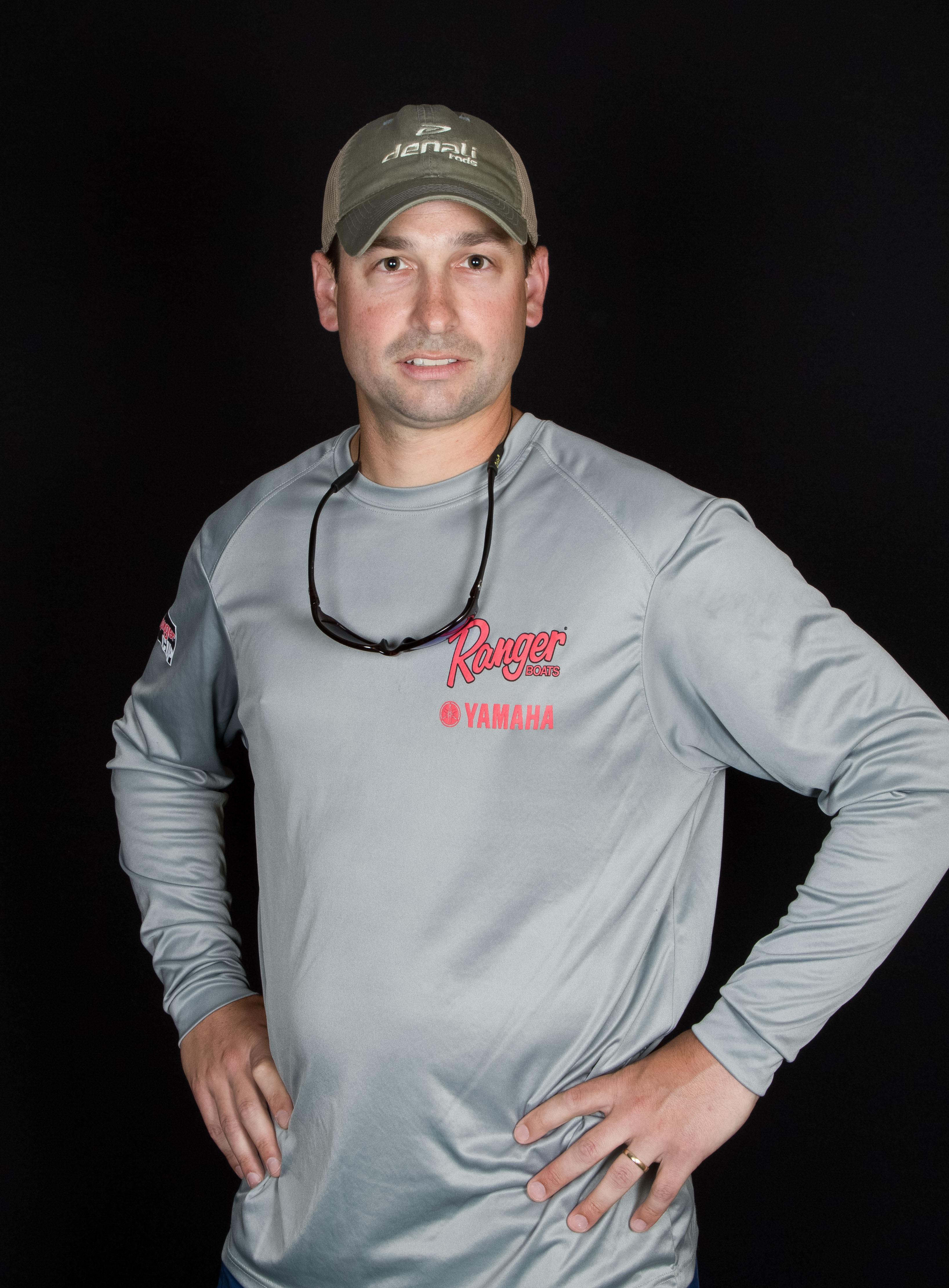 MLF Michael Miller Profile