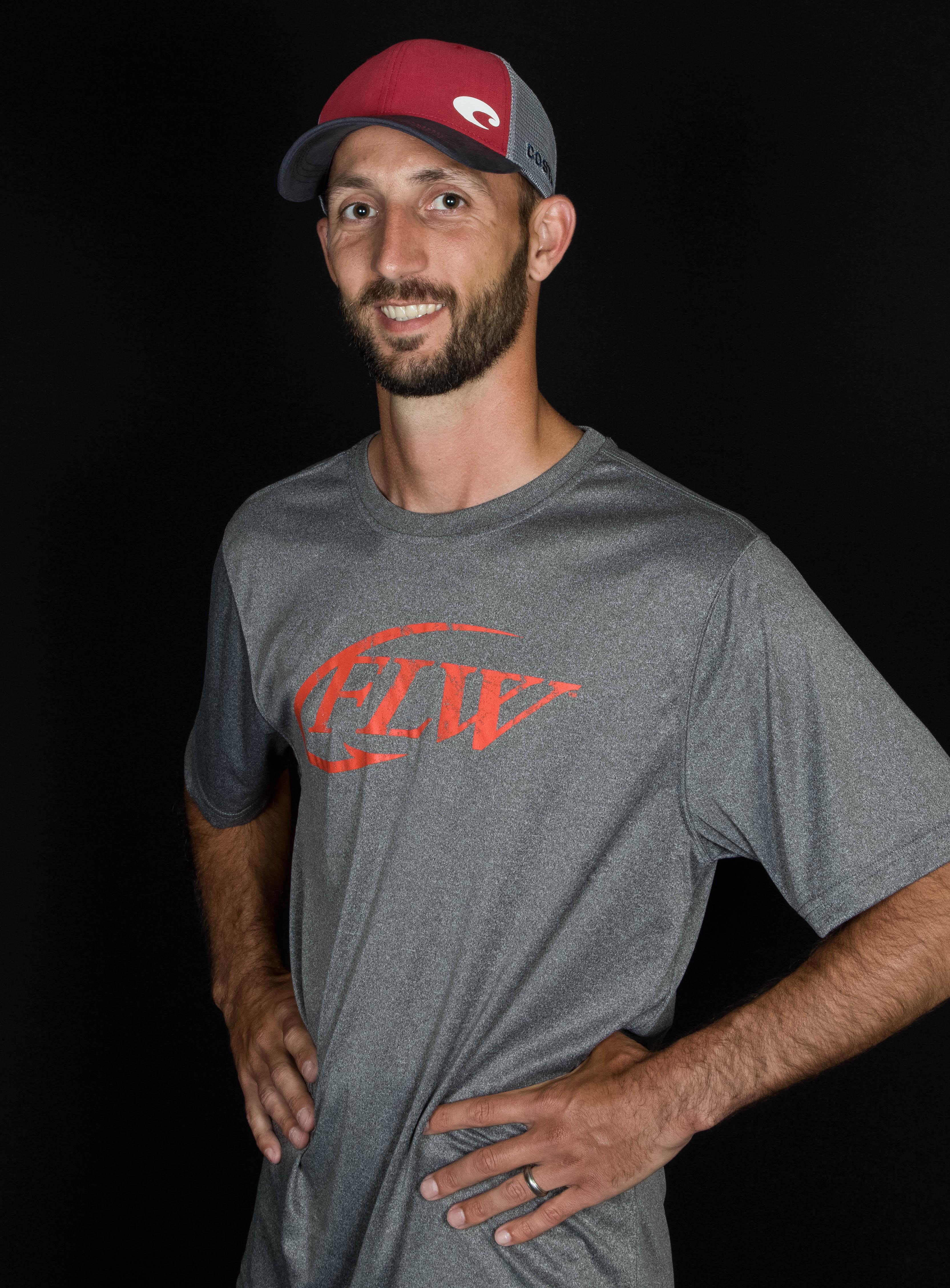 MLF Brandon Brock Profile