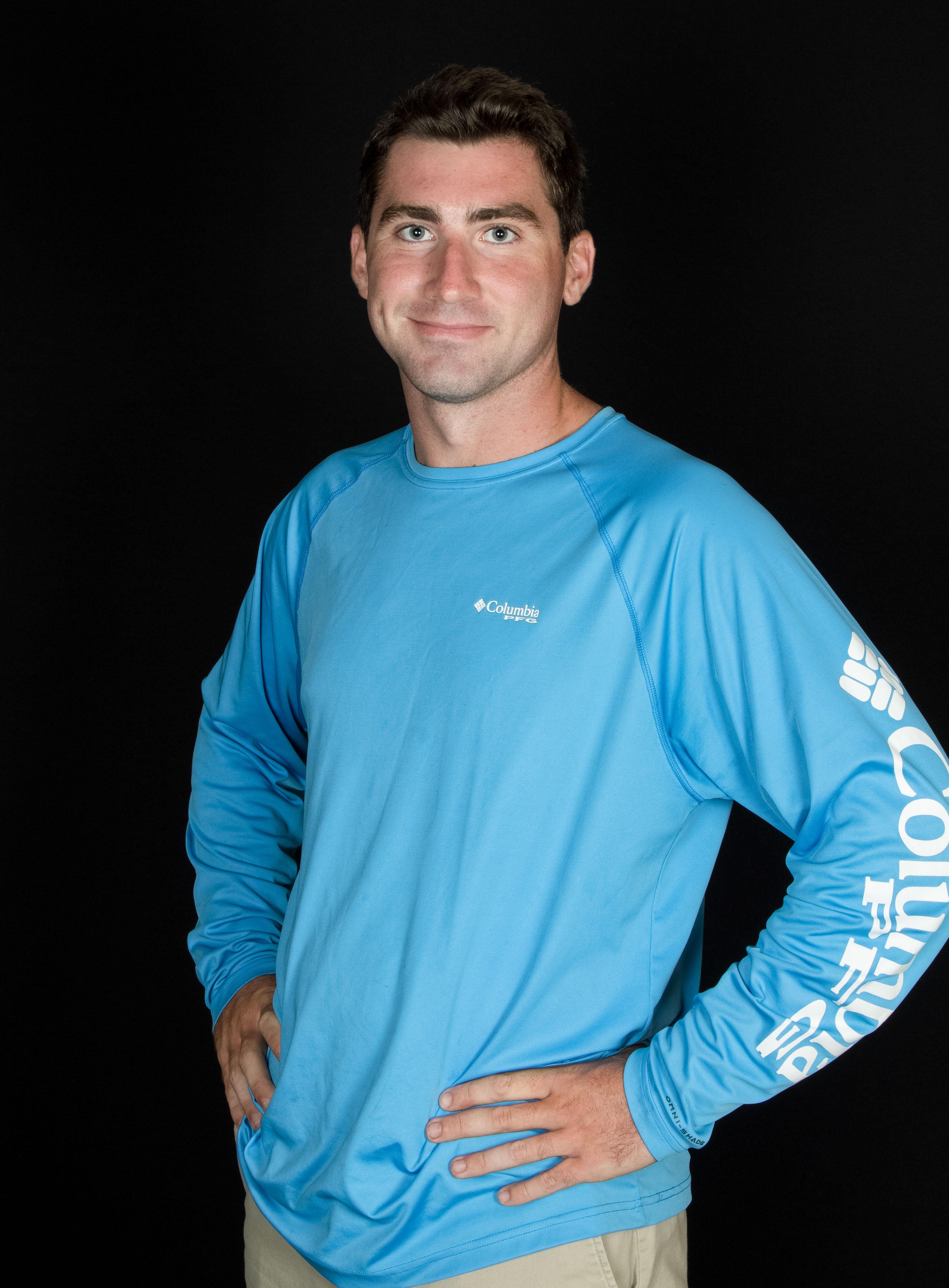 MLF Matthew Bouldin Profile