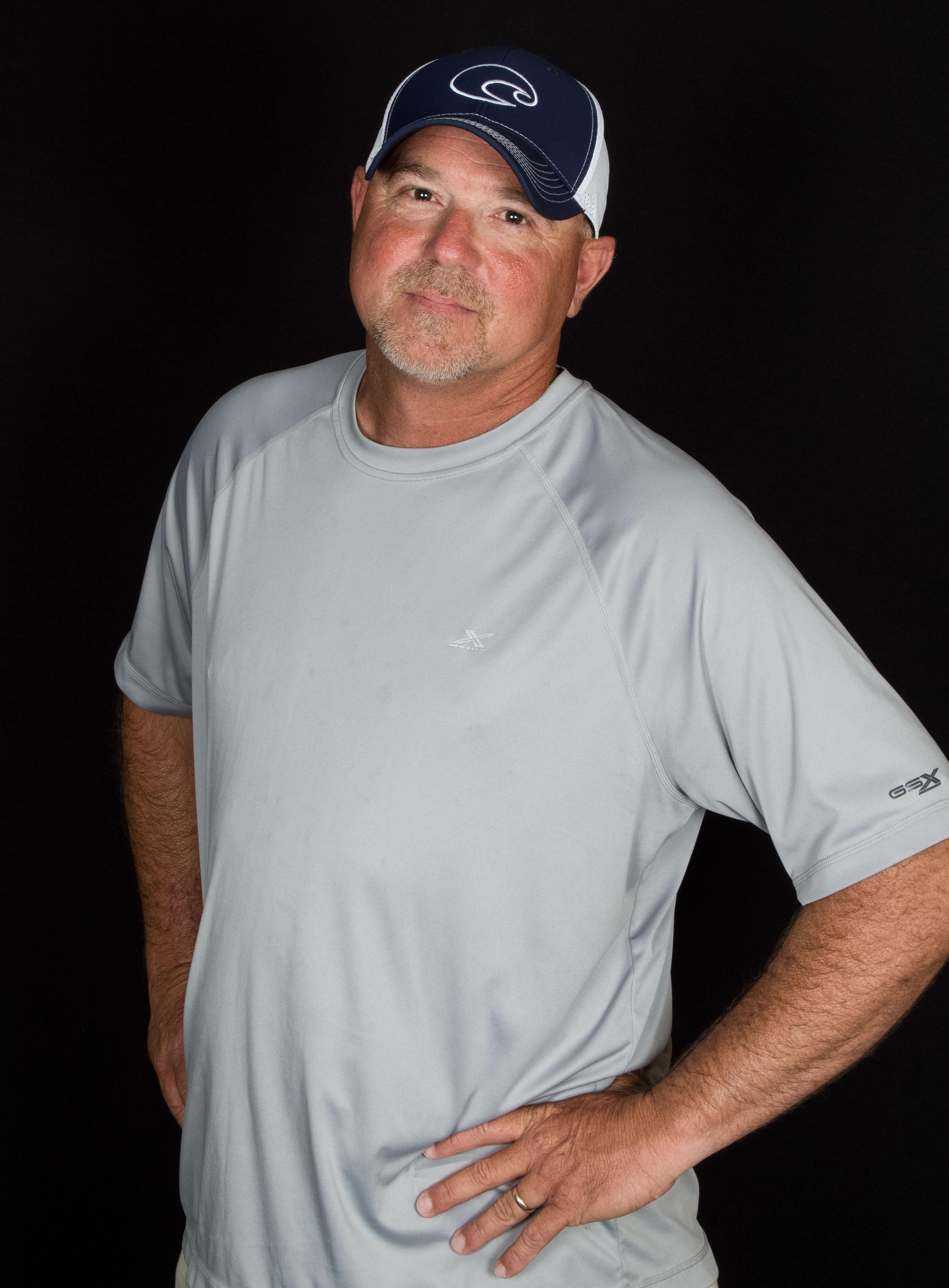 MLF Adam Wagner Profile