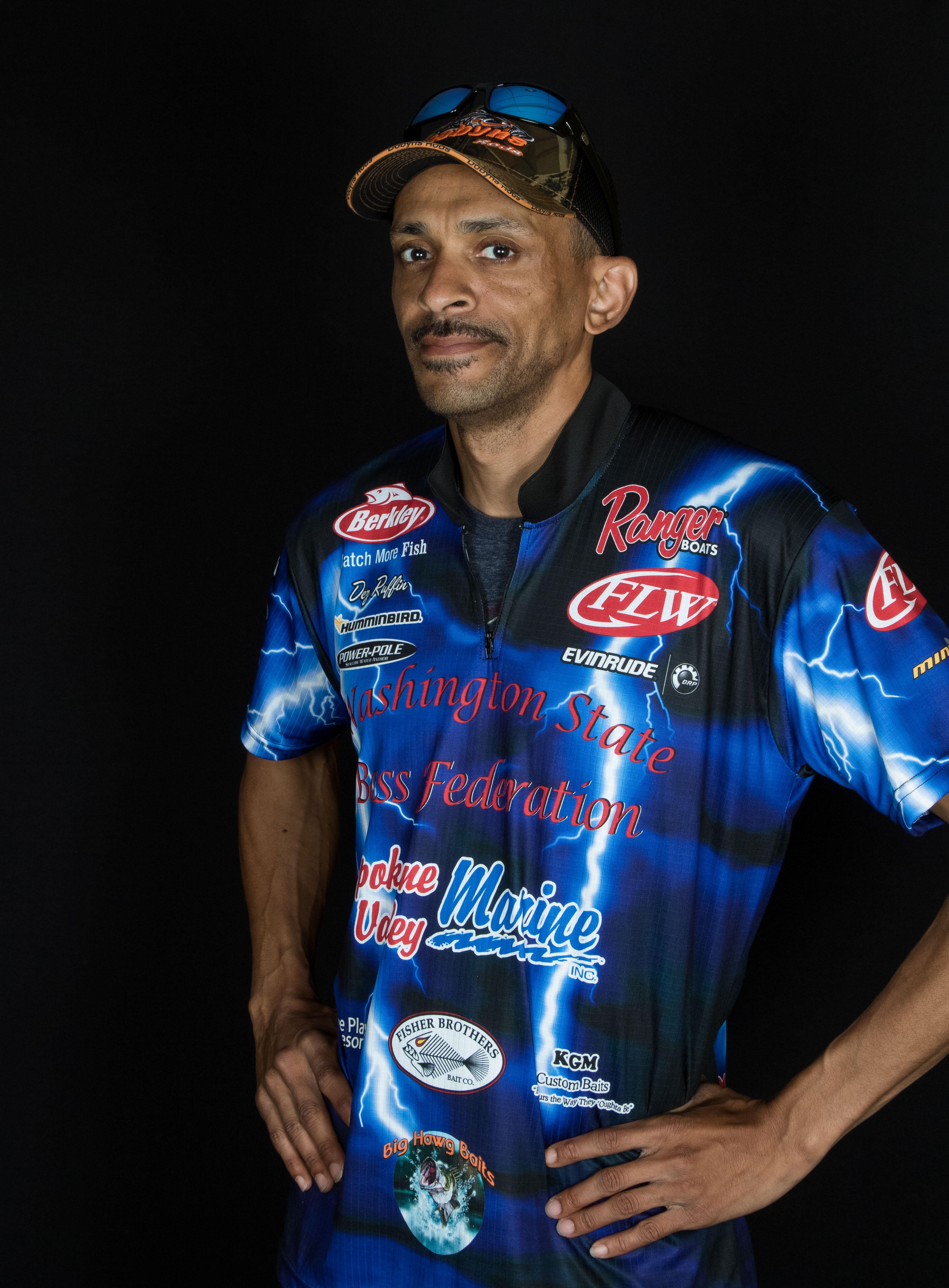 MLF Hernandez Ruffin Profile