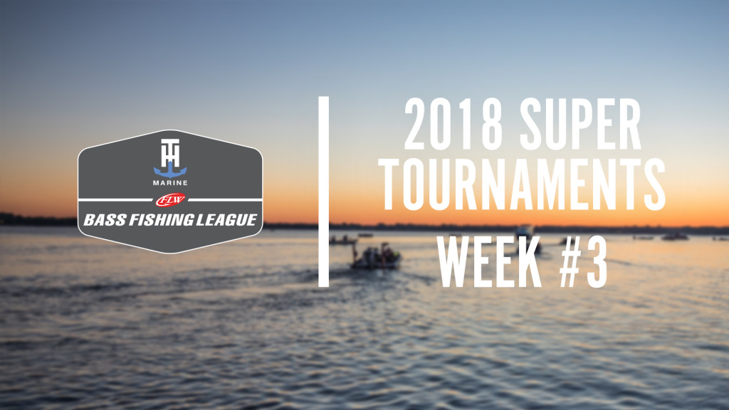 Image for Super Tournament Winning Patterns – Week 3