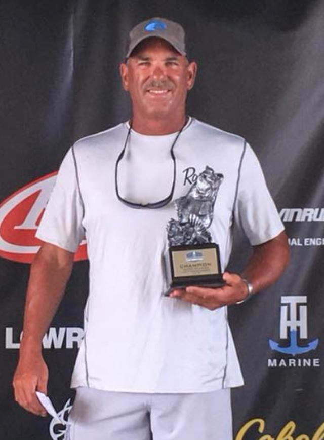 MLF Gary Milicevic Profile