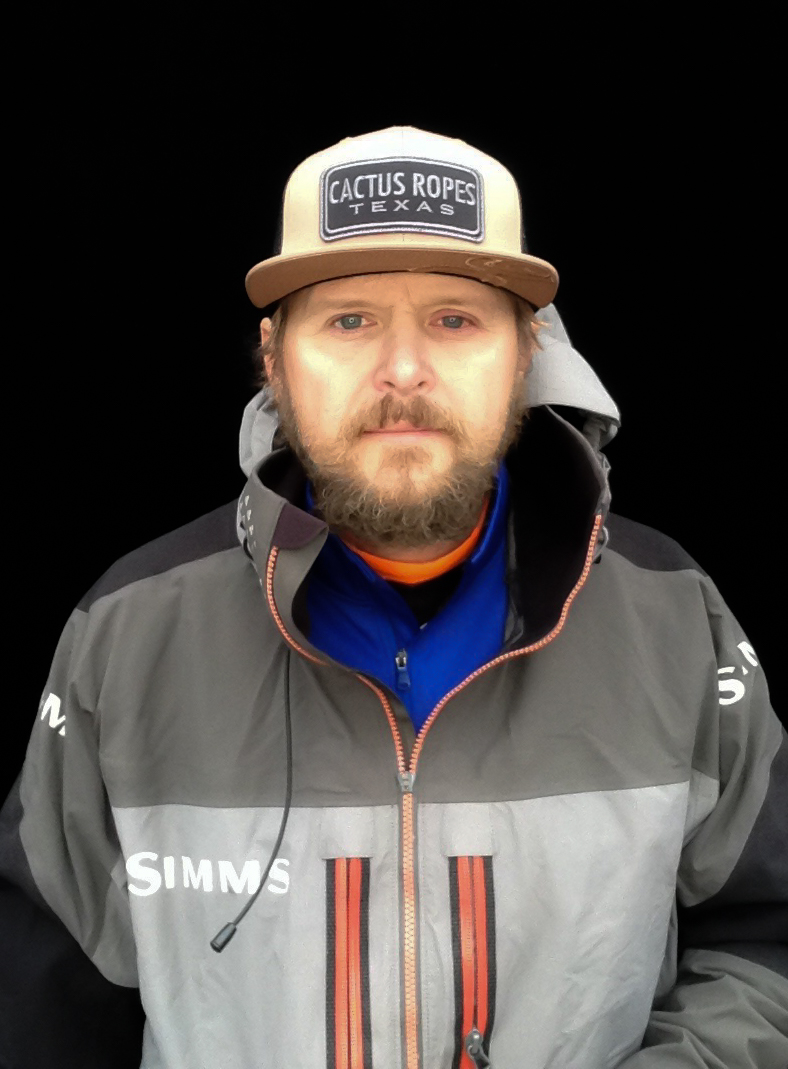 MLF Kevin White Profile