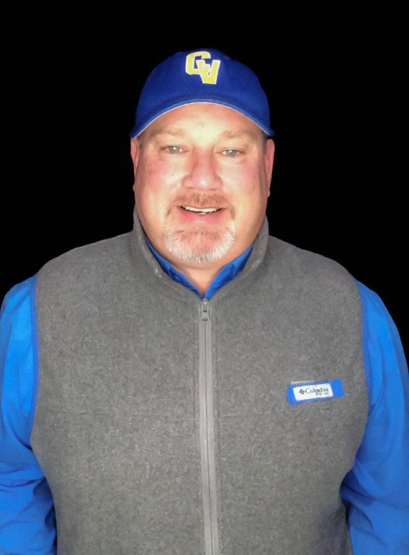 MLF Terry Cole Profile