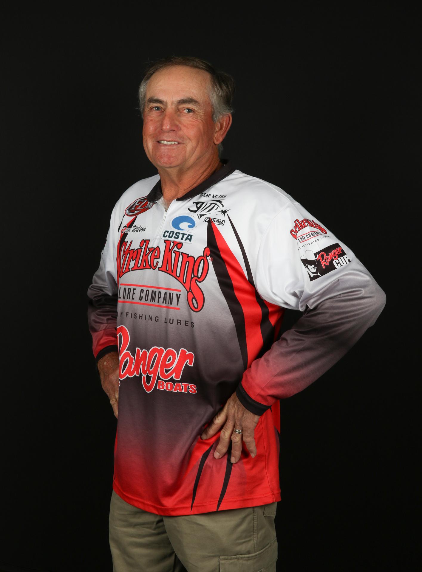 MLF Dan Wilson Profile