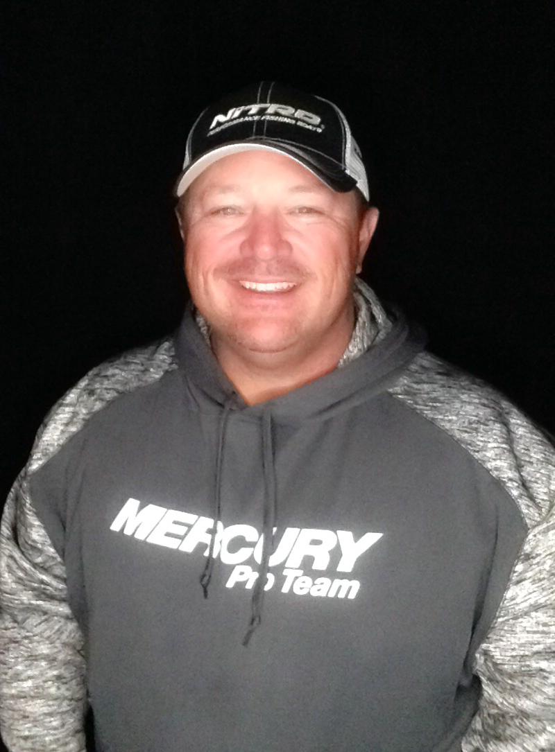 MLF Rodney Copeland Profile
