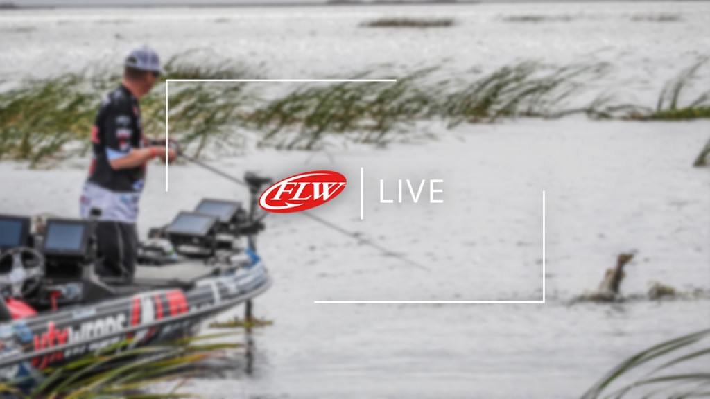 Image for FLW Live Expanding in 2019