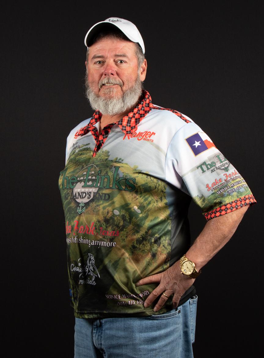 MLF Robert Case Profile