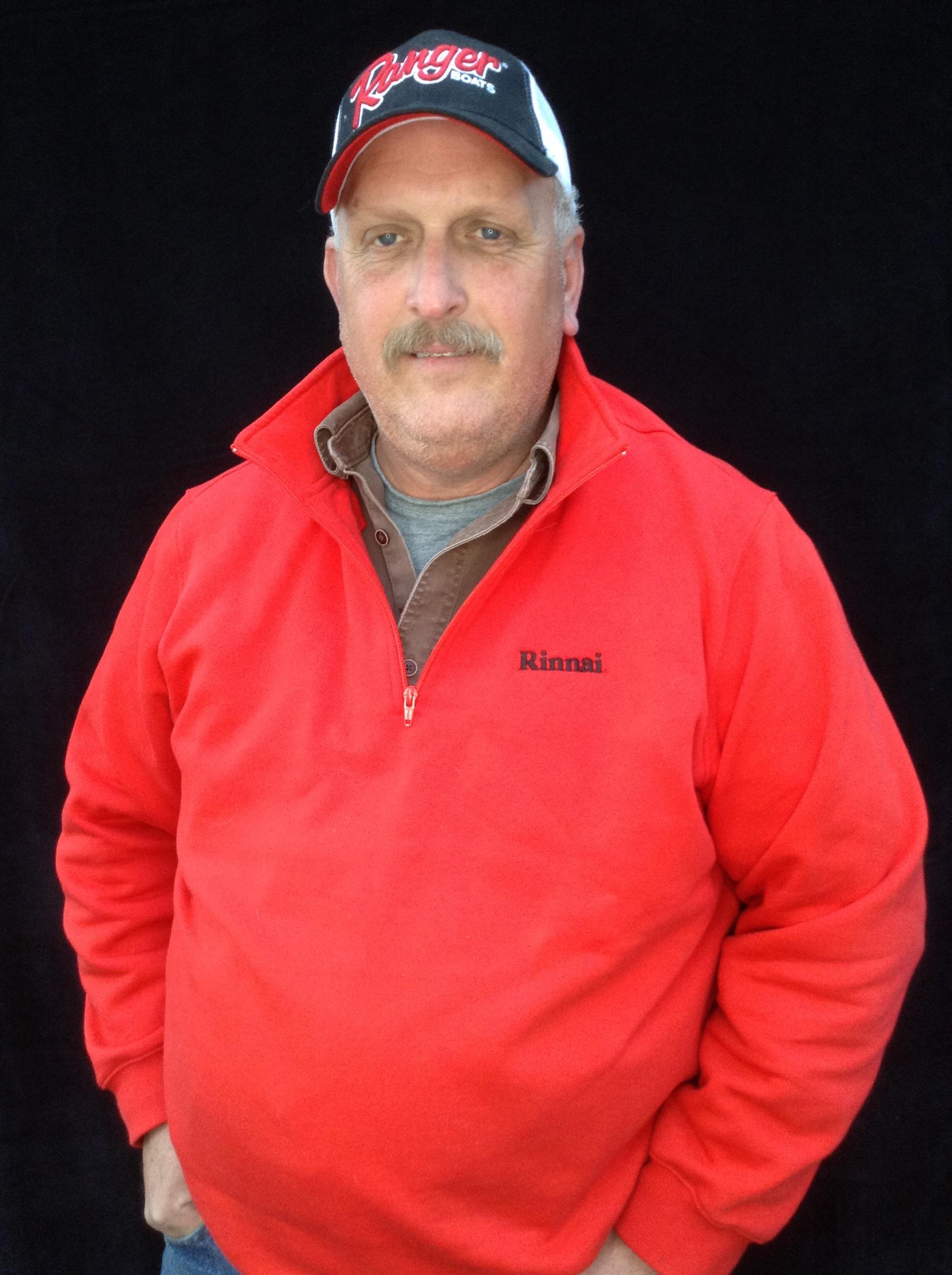 MLF Jeffrey Babcock Profile