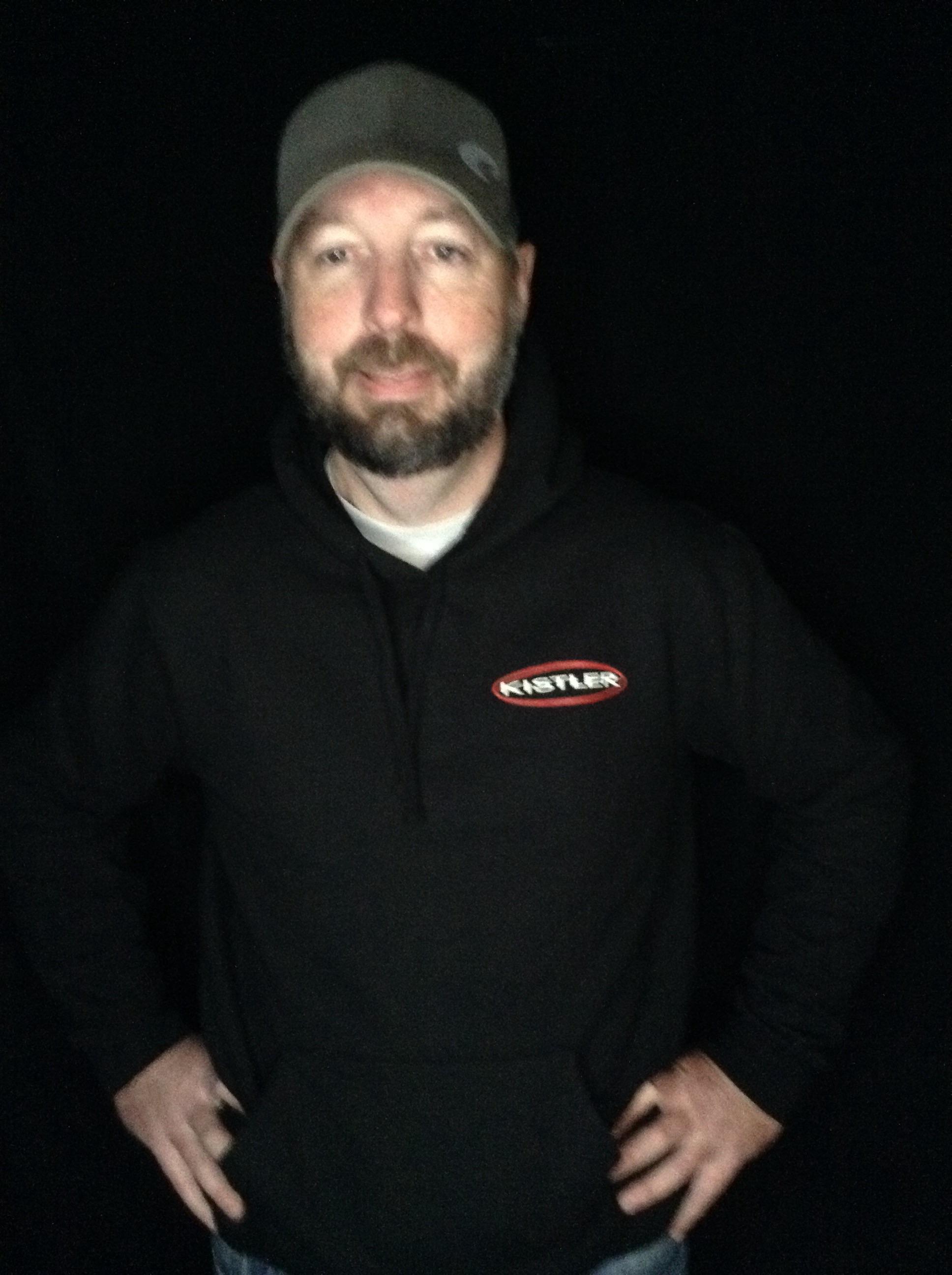MLF Brad Benfield Profile