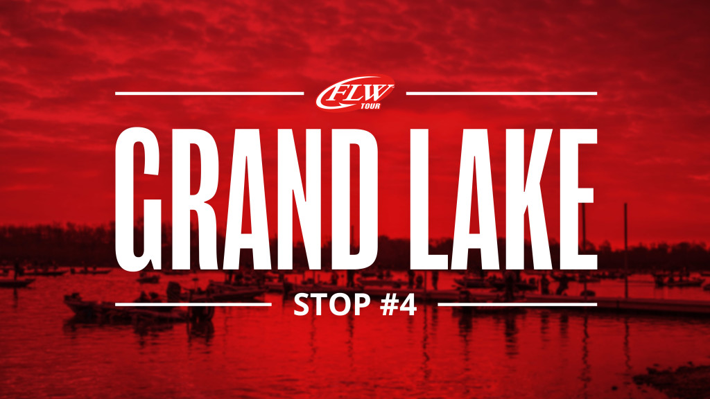 Image for 2019 Grand Lake Preview